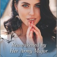 REVIEW: Reawakened by Her Army Major by Charlotte Hawkes
