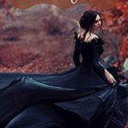 REVIEW: Sacrifice by Katee Robert