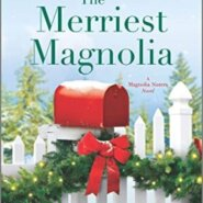 REVIEW: The Merriest Magnolia by Michelle Major
