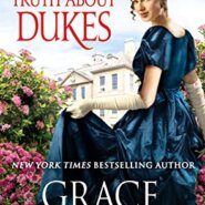 REVIEW: The Truth About Dukes by Grace Burrowes