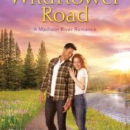 REVIEW: Wildflower Road by Janine Rosche