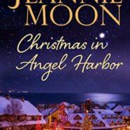 REVIEW: Christmas in Angel Harbor by Jeannie Moon