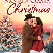 REVIEW: Montana Cowboy Christmas by Jane Porter