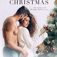 REVIEW: A Wright Christmas by K.A. Linde