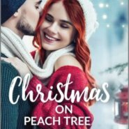 Spotlight & Giveaway: Christmas on Peach Tree Lane by Jules Bennett