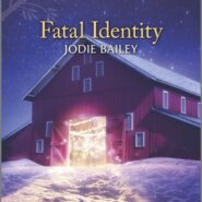 REVIEW: Fatal Identity by Jodie Bailey