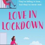 REVIEW: Love in Lockdown by Chloe James
