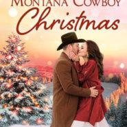 Spotlight & Giveaway: Montana Cowboy Christmas by Jane Porter