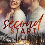 Spotlight & Giveaway: Second Start by S.E. Rose