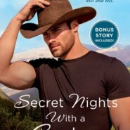 REVIEW: Secret Nights with a Cowboy by Caitlin Crews