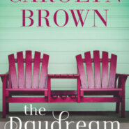 REVIEW: The Daydream Cabin by Carolyn Brown