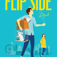 REVIEW: The Flip Side by James Bailey