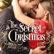 Spotlight & Giveaway: The Secret Christmas by Mallory Kane & Deborah Cox