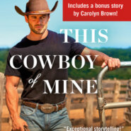 REVIEW: This Cowboy of Mine by R.C. Ryan