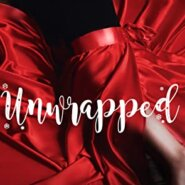 Spotlight & Giveaway: Unwrapped by Evelyn Sola