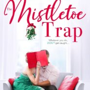 REVIEW: The Mistletoe Trap by Cindi Madsen