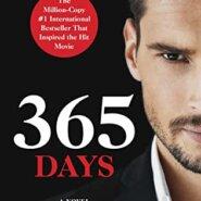 REVIEW: 365 Days by Blanka Lipińska