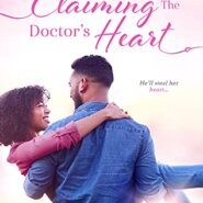 REVIEW: Claiming the Doctor's Heart by Sean D. Young