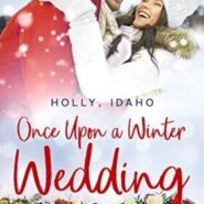 REVIEW: Once Upon a Winter Wedding by Jeannie Watt