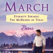 REVIEW: Boone by Emily March