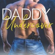 REVIEW: Daddy Undercover by Taryn Quinn