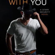 REVIEW: Destroyed With You by J. Kenner