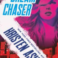 REVIEW: Dream Chaser by Kristen Ashley