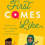 REVIEW: First Comes Like by Alisha Rai