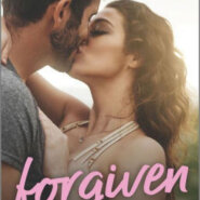 Spotlight & Giveaway: Forgiven by Garrett Leigh