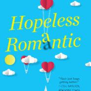 REVIEW: Hopeless Romantic by Marina Adair