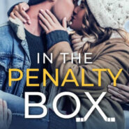 Spotlight & Giveaway: IN THE PENALTY BOX by Lynn Rush and Kelly Anne Blount