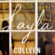 Spotlight & Giveaway: Layla by Colleen Hoover