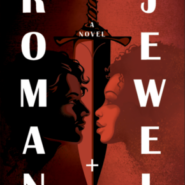 REVIEW: Roman and Jewel by Dana L. Davis