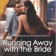 REVIEW: Running Away with the Bride by Sophia Singh Sasson