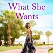REVIEW: She Gets What She Wants by Denise N. Wheatley