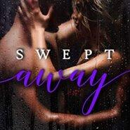 REVIEW: Swept Away Skye Jordan