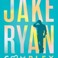REVIEW: The Jake Ryan Complex by Bethany Crandell