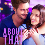 REVIEW: About That Night  by Laura Brown