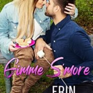 REVIEW: Gimme S'more by Erin Nicholas