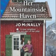 REVIEW: Her Mountainside Haven by Jo McNally
