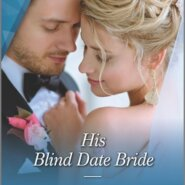 REVIEW: His Blind Date Bride by Scarlet Wilson