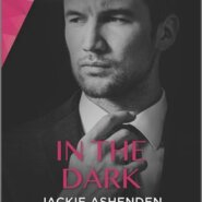 REVIEW: In the Dark by Jackie Ashenden