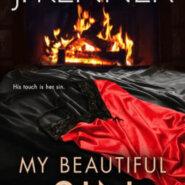 Spotlight & Giveaway: My Beautiful Sin by J. Kenner