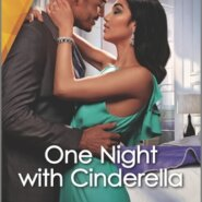 REVIEW: One Night with Cinderella by Niobia Bryant