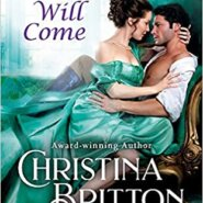 REVIEW: Someday My Duke Will Come by Christina Britton