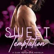 Spotlight & Giveaway: Sweet Temptation by Jen Talty