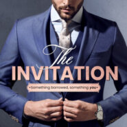 REVIEW: The Invitation by Vi Keeland