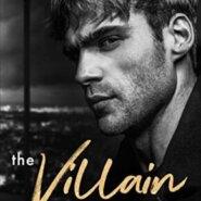 REVIEW: The Villain by L.J. Shen