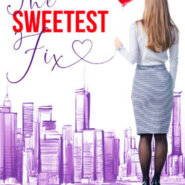 REVIEW: The Sweetest Fix by Tessa Bailey