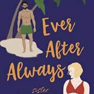 REVIEW: Ever After Always by Chloe Liese